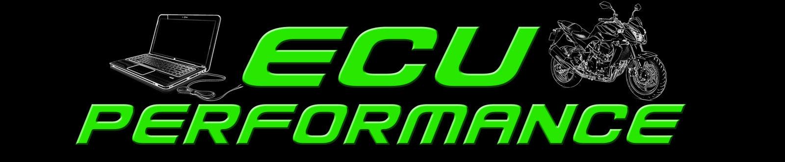Definizioni XDF – Ecu-performance