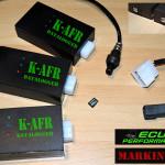 K-AFR kit